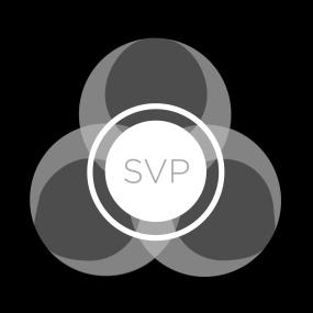 SVPLogo_Icon_wht
